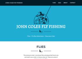 jcflyfishing.com.au