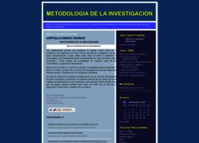 jcfrmetodologia.ohlog.com