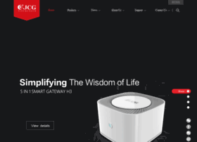 jcg.com.cn