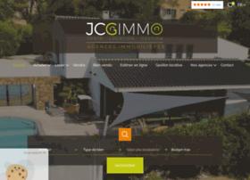 jcgimmo.com
