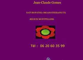 jcgomes-naturopathe.wifeo.com