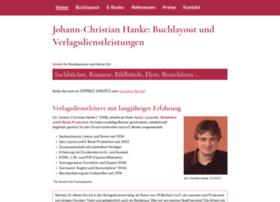 jchanke.de