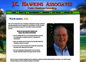 jchawkinsassociates.com