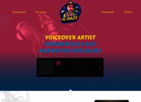 jchaze.com