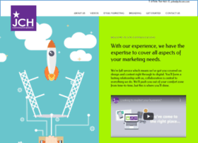 jchcom.co.uk