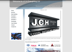 jchdraughting.co.uk