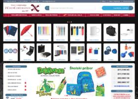 jchencorp.com