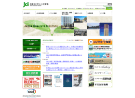 jci-net.or.jp