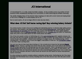 jciintl.com.au