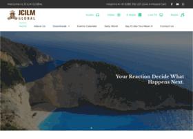 jcilm.info