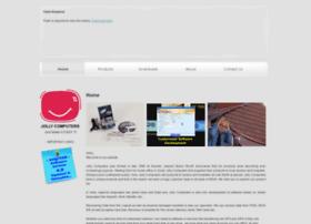 jcindia.com