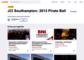 jcisouthampton-2013pirateball.eventbrite.co.uk
