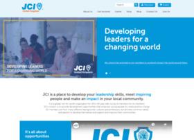 jciuk.org.uk