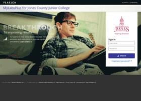 Jcjc.mylabsplus.com