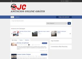 jcjornaldacidade.com.br