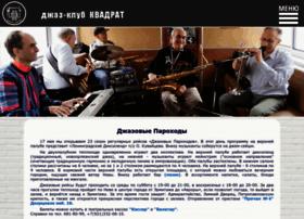 jckvadrat.ru