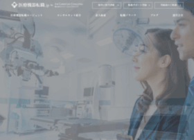 jclconsulting.co.jp
