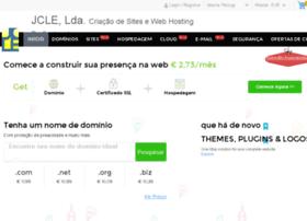 jcle.net