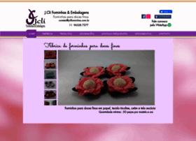 jcliforminhas.com.br