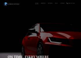 jclimousines.com.au