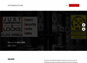 jclocks.co.uk