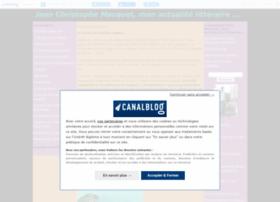 jcmacquetlivres.canalblog.com