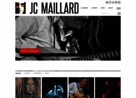 jcmaillard.com
