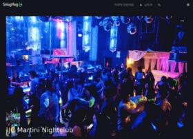 jcmartiniclub.smugmug.com