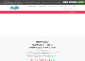 jcmb.jp