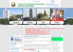 jcmc.gov.in