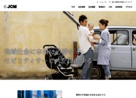 jcmnet.co.jp