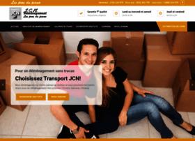 jcndemenagement.com