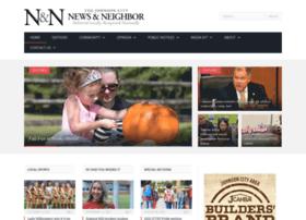 jcnewsandneighbor.com