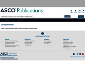 jco.org