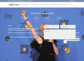 jcolivera.com