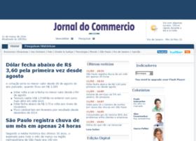 jcom.com.br