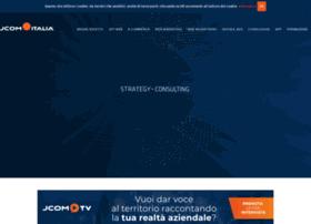jcomitalia.com