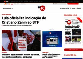 jconline.com.br