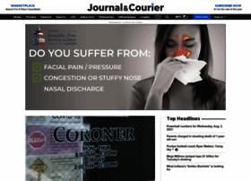 jconline.com