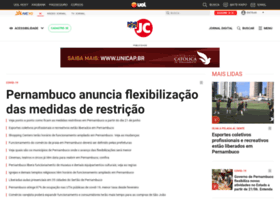 jconline.ne10.uol.com.br