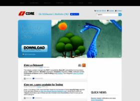 jcore.net