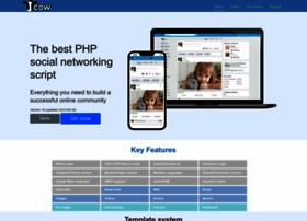 jcow.net