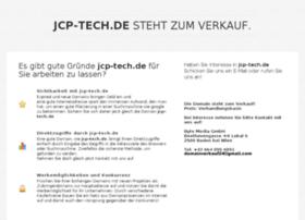 jcp-tech.de