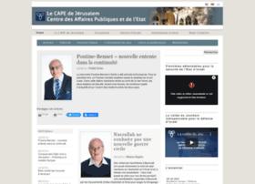 jcpa-lecape.org