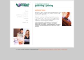 jcpgroup.com