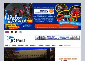 jcpost.com