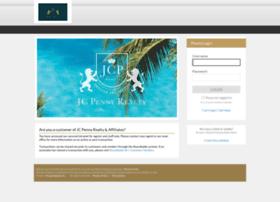 jcpr.backagent.net
