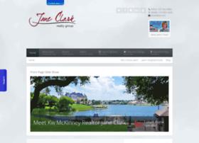 jcr3test.cloudaccess.net