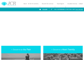jcraus.com.au