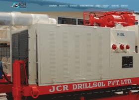 jcrdrillsol.com